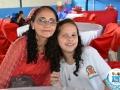 Festa das Mães009