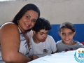 Festa das Mães012
