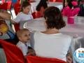 Festa das Mães013