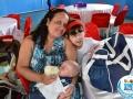 Festa das Mães015