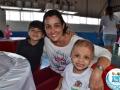 Festa das Mães016