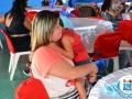 Festa das Mães021