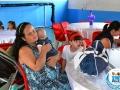 Festa das Mães025