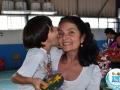 Festa das Mães090
