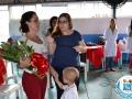Festa das Mães096