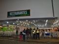 Inverno Santos 2015 (8)