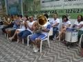 Banda do LMC