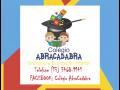 ABRACADABRA_PATROCINADOR