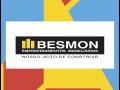 BESMON_PATROCINADOR
