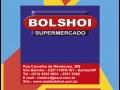 BOLSHOY_PATROCINADOR