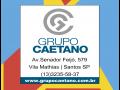 CAETANO_PATROCINADOR