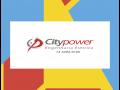 CITY POWER_PATROCINADOR