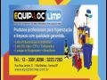 EQUIP LOC_PATROCINADOR