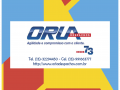 ORLA_PATROCINADOR