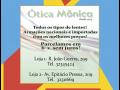OTICA MONICA_PATROCINADOR