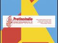 PROTINCENDIO_PATROCINADOR