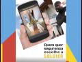 SOLDIER_PATROCINADOR