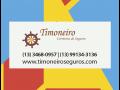 TIMONEIRO_PATROCINADOR