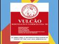 VULCÃO_PATROCINADOR