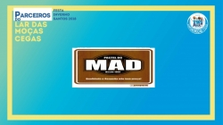 BANNER PASTEL DO MAD
