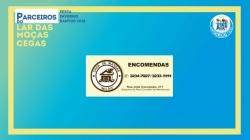 BANNER CASSA DE MASSAS MILÃO TEL: 3234.7027