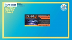 BANNER PALMER TEL: 97419.9934