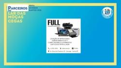 BANNER FULL SOLUÇÕES TECNOLÓGICAS  TEL: 3321.4541