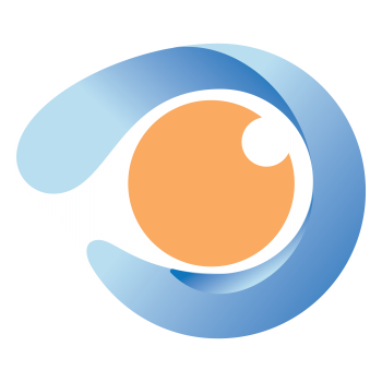 logo cedv