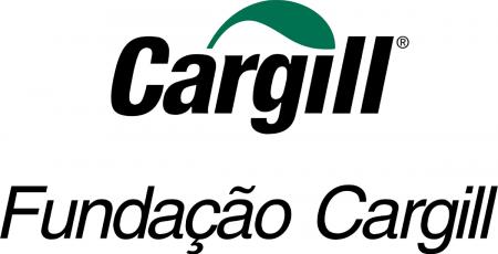 Logo Fundacao Cargill 2006 NOVO-AREA DE EXCLUSÃOMAIOR-01