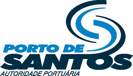 Logo_Porto_PNG peq