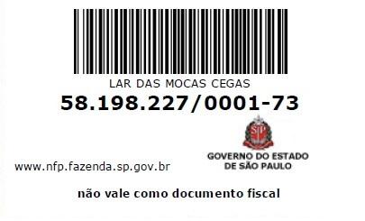 LMC CNPJ 8.198.227/0001-73