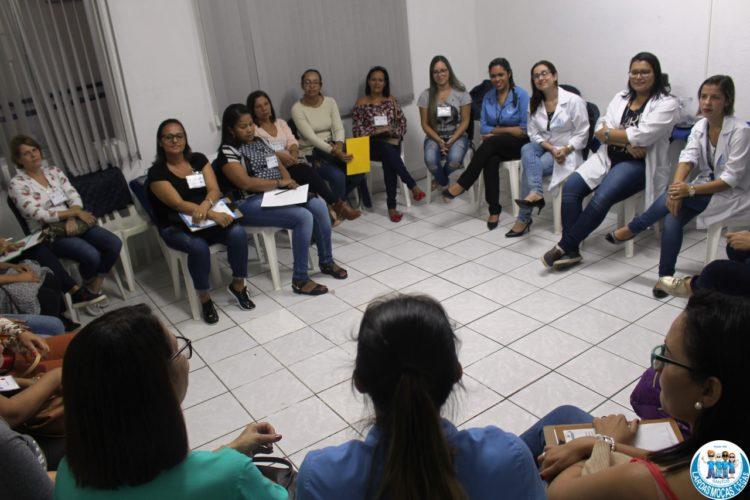 LMC realiza a 18ª edição do Encontro das Escolas